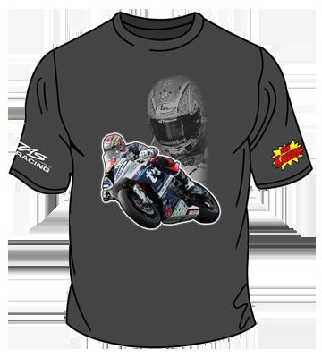 Shirt-Front-1